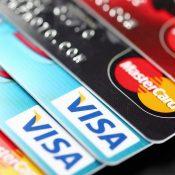 kredi-karti-kullaniminda-bilinmesi-gerekenler